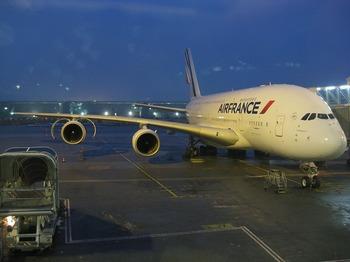 A380@CDG空港.jpg