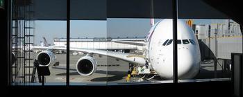 エールフランスA380@成田.JPG